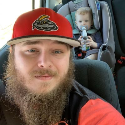 Chill ass dude, 26 old gamer and proud father of 2. soon to be streamer/content creator for a dope ass up and coming org @FN__Gaming. come vibe 🤙🤙