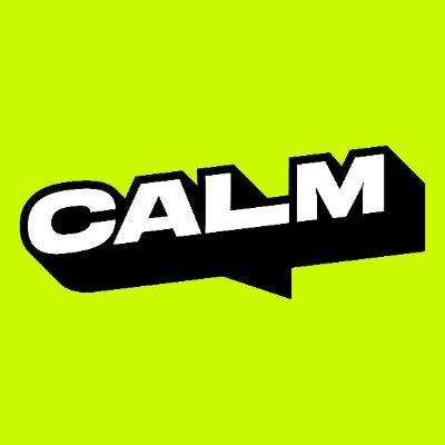 @theCALMzone
