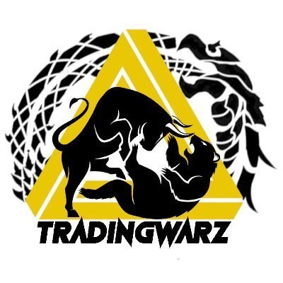 Shares & Options Trader • Author: Options Drill down • Daily Scanners   https://t.co/Kleqjy4Zbo • @TWarzprivate • @TWDoubleIB• @TWHolyGrailPro  Not Financial Advice