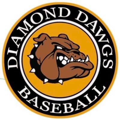 PITTSBURGH DIAMOND DAWGS BASEBALL Profile