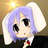 TOTTORIレイセン twitter profile