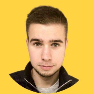 _alex_buzin Twitter Profile Image
