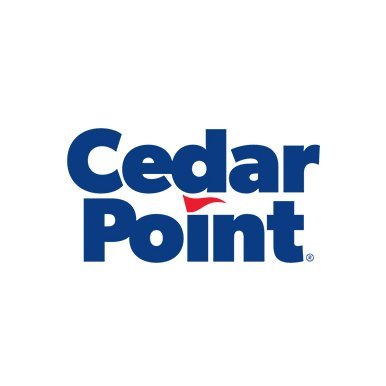 @cedarpoint