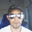 ALEX MOREIRA DA FONS (@alexnucinai) Twitter