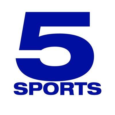 KRGV <b>Sports</b> (@KRGVSports) | <b>Twitter</b>