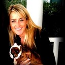 Heather Avery Ward - @HeatherWard_ - Twitter