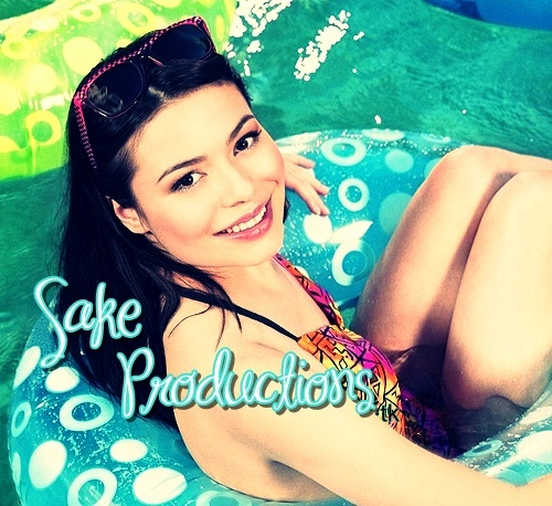 Sake Productions