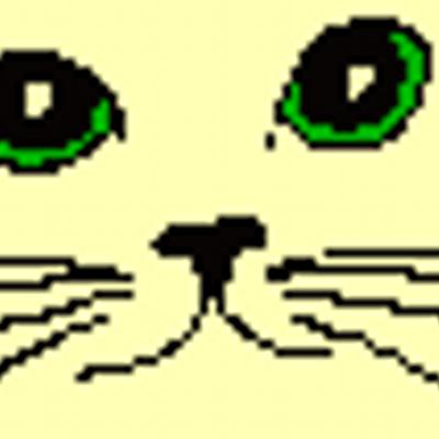 Comme chien et chat com chat chien twitter - Com chien et chat ...