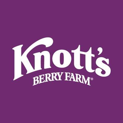 @knotts