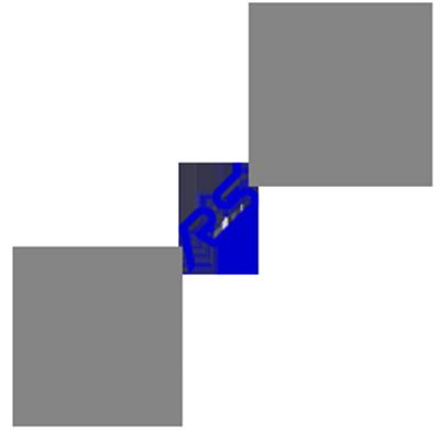 Garage Storage Racks Garage Bike Racks Bicycle Racks furthermore Ford Focus Diesel 2002r Zarejestr W Polsce 22851262 together with V6 Engine Timing further Niner Bikes Frames Parts Colorado Cyclist further 2017 Lexus Gx 460 Redesign And Price. on 2016 ford focus r