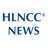 hlncc_news's avatar