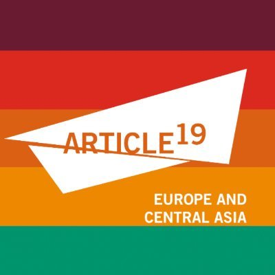 @article19europe