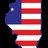 Liberians Illinois