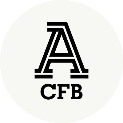 The Athletic CFB (@TheAthleticCFB )