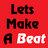 LetsMakeABeat