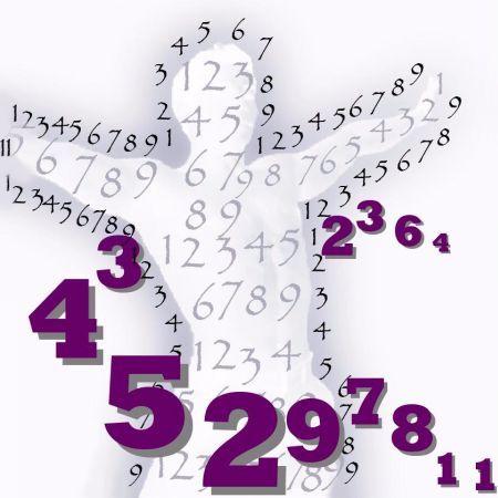 Numerología Tántrica (@NumerologiaT) | Twitter
