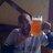 DrinkingEurope avatar