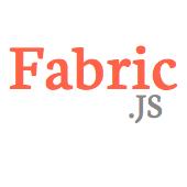 FabricJS on Twitter: