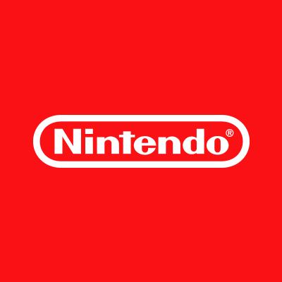 @NintendoAmerica