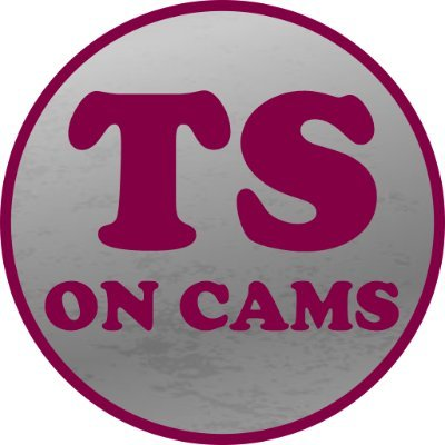 Teen Trans on cams 🔞Tranny Girls On Line 4U (@tsoncams )