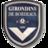 girondins.net