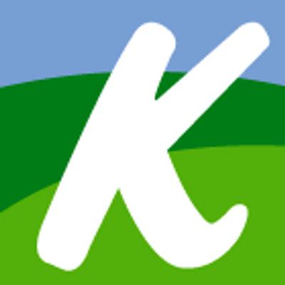 K Village Kendal In The Lakes District Village (@KVillageKendal)   Twitter