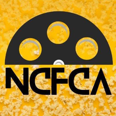 North Carolina Film Critics Association