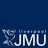 LJMUSociology