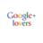 googlepluslovers