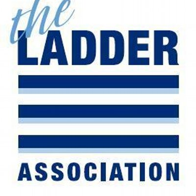 Ladder Association  The Ladders
