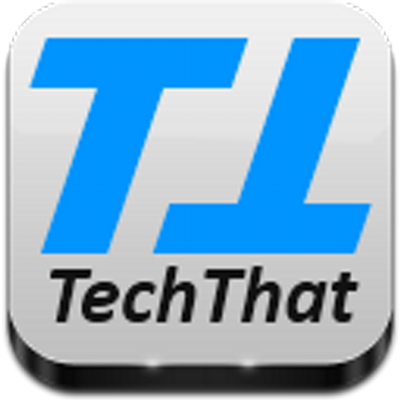 info tech List of schools where can i transfer my itt tech credits  there are many  regionally accredited schools that take na credit if also approved by ace  bellevue.