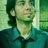 @justinbbolker Profile picture