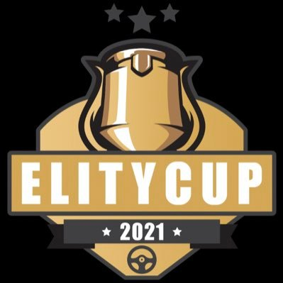 Official account of the ElityCup2021 organized by @UBITEAM and @Taak_Tm. Sponsored by @coolermasterfr and @GUNNARFRANCE  https://t.co/FpdhJWJPje