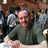 @GerardFarrell Profile picture