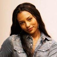 grace • gossip girl 🇲🇽 @savarchives Profile Image