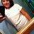 Cheyenne Locklear - c_locklearr