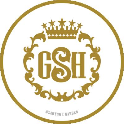Grand Shining Hotel