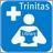 Trinitas Med Library