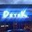 Drynk