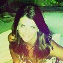 Wendy Little - @wendywlittle - Twitter