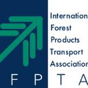 Ifpta logo 2010 hi res reasonably small