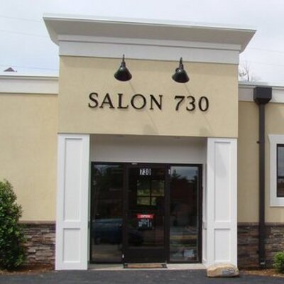 salon 730 salon730 twitter On 730 salon fredericksburg va