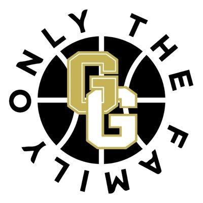 @GGHSBasketball