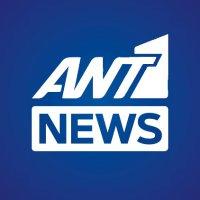 Ant1news.gr
