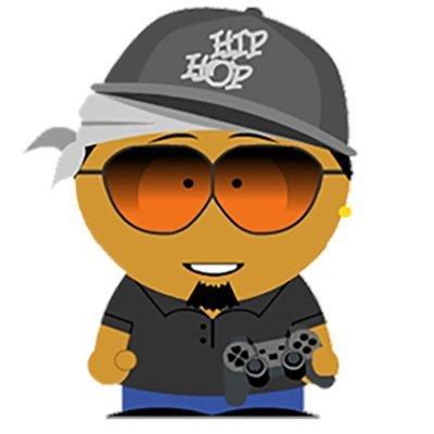 I Talk 2 Black Folk Bout Black Folk    OG Podcaster   Sneaker Fiend   @WM40A Creator   WAFCA   Canon Pro   For Podcast Inquiries: podcast@wheresmy40acres.com
