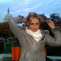 emily m (@maitlis) Twitter profile photo