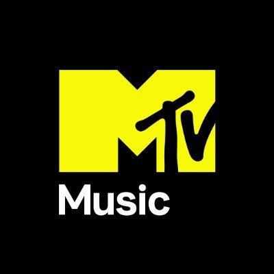 @MTVMusicUK