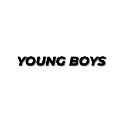 YOUNG BOYS Profile
