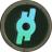 Reflexer Labs (@reflexerfinance) Twitter profile photo