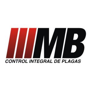 Mb control de plagas mbcontrol twitter for Control de plagas sevilla